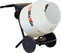 Rental Equipment- | Tri-Boro Construction Supply