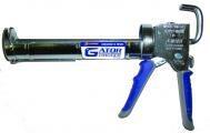 950-GTS