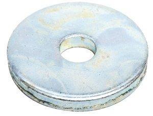 Bonded Sealing Wash - ZB #10 X 1/2