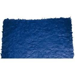 Regal Ashlar Slate Texture
