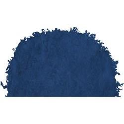 Rocky Mountain Slate Texture