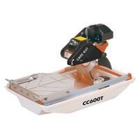 CC600T Tile Saw