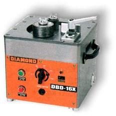 DBD-16X