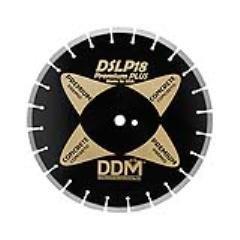 DSLP1814110