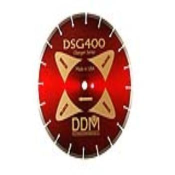DSG40014110