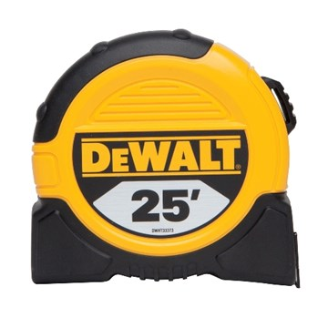 DWHT33373L