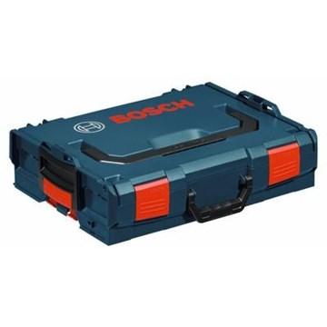 L-BOXX-1