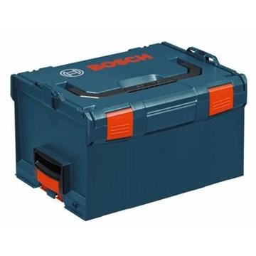 L-BOXX-3