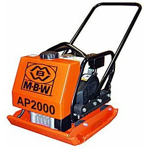 MBW 2000