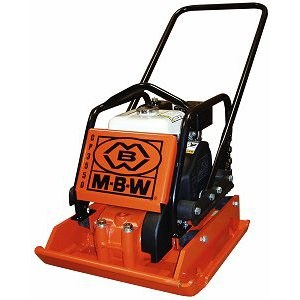 MBW 3550