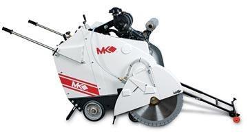 MK4000DGS