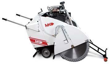 MK4000GS