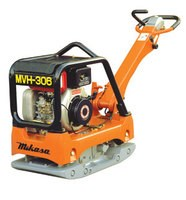 MVH306DS2