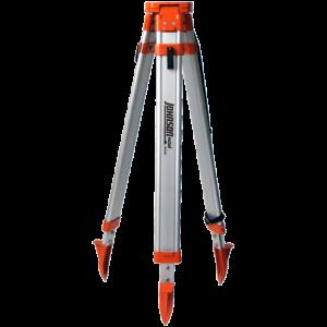 Model: 40-6335