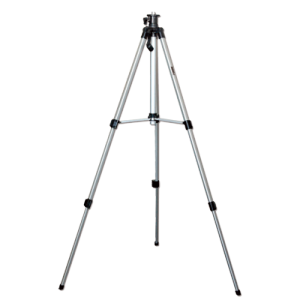 Model: 40-6880