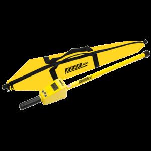Model: 40-6420