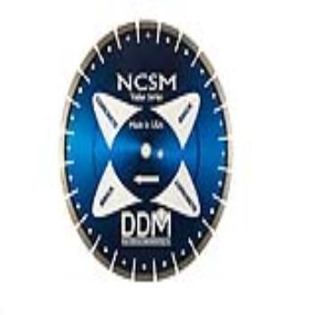 NCSM14125