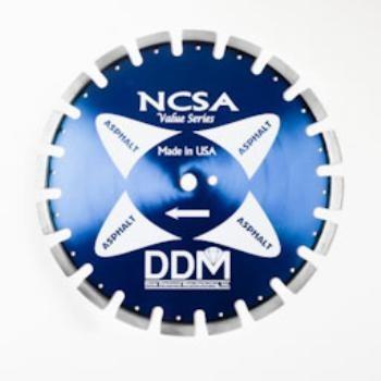 NCSA14125