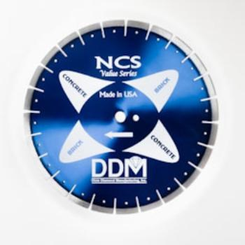 NCS12110