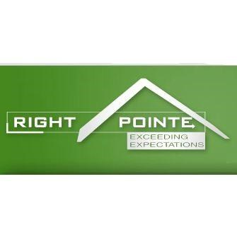 Right-Joint