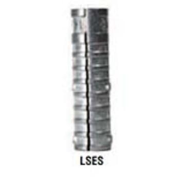 LSES25S
