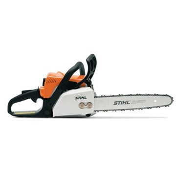 STIHL MS 170 Chain Saw