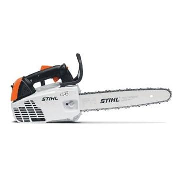STIHL MS 192 T C-E Chain Saw