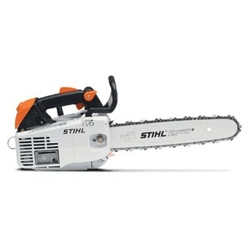 STIHL MS 200 T Chain Saw