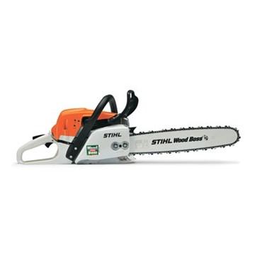 STIHL MS 271 Wood Boss Chain Saw