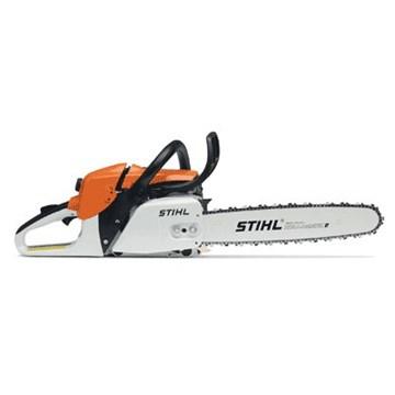 STIHL MS 280 Chain Saw