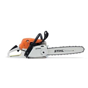 STIHL MS 291 C-BEQ Chain Saw