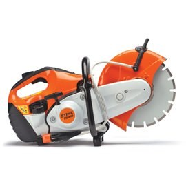 STIHL TS 410 Cutquik Professional Cut-Off Machine