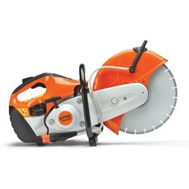 STIHL TS 420 Cutquik Professional Cut-Off Machine