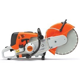 STIHL TS 700 Cutquik Professional Cut-Off Machine