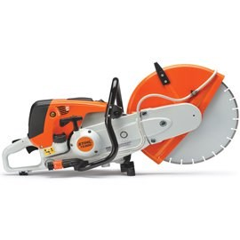 STIHL TS 800 Cutquik Professional Cut-Off Machine