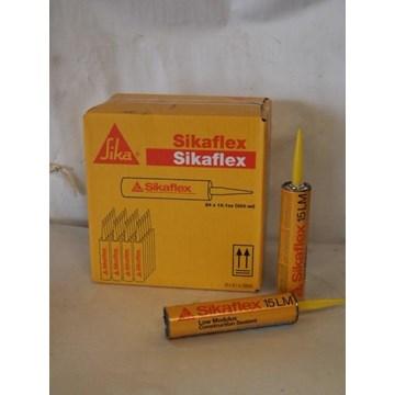 Sikaflex 15 LM