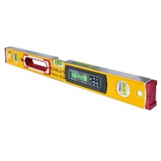 Stabila IP65 Magnetic