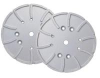 Surface Grinding Disks - Standard Segment
