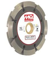 Tuck Point Blades - Wafer Segmented