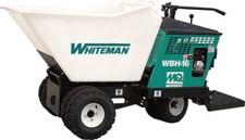 WBH-16E