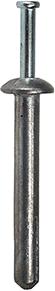 ZN18078
