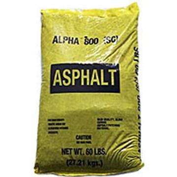 Asphalt Cold Mix