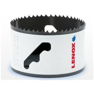 Lenox Bi-Metal Hole Saws