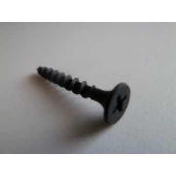 Drywall & Multi-purpose Screws High / Low Gimlet