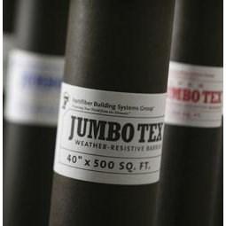 Jumbo Tex
