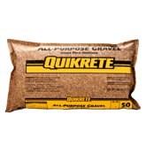 Quikrete Gravel - All-Purpose