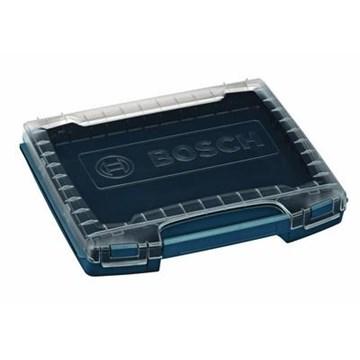 i-BOXX53