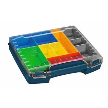 i-BOXX72-10