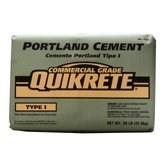 Quikrete Portland Cement