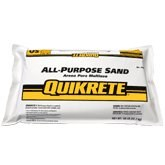 Quikrete Sand - All-Purpose 50